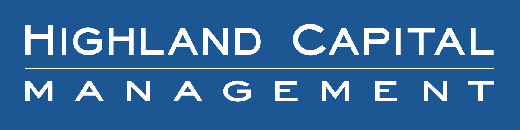 Highland Capital Management