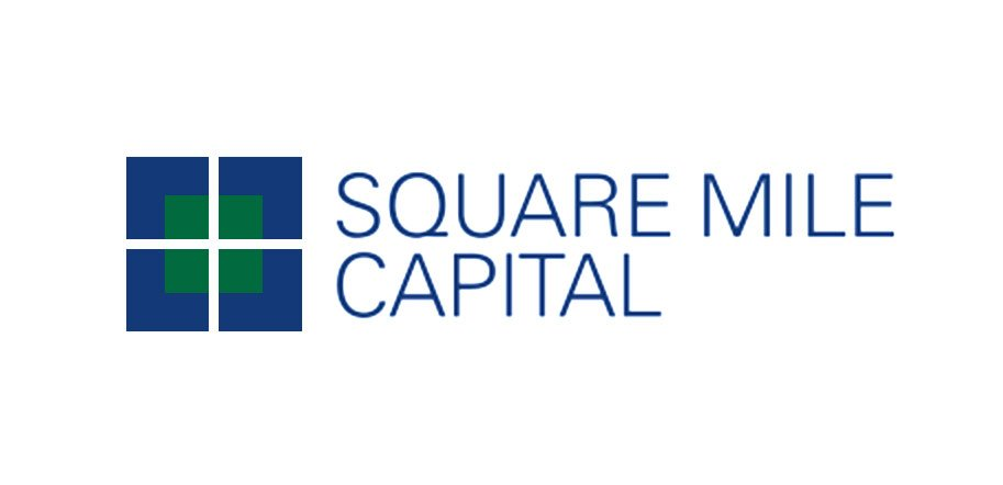 Square Mile Capital