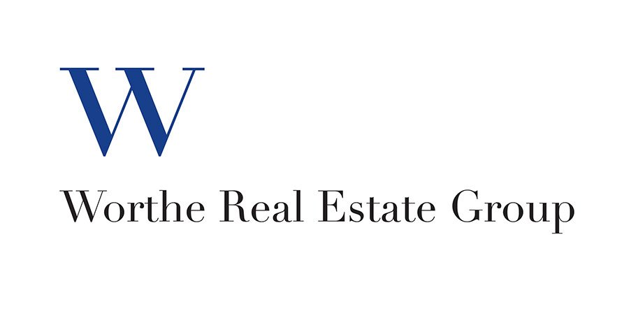 Worthe Real Estate Group